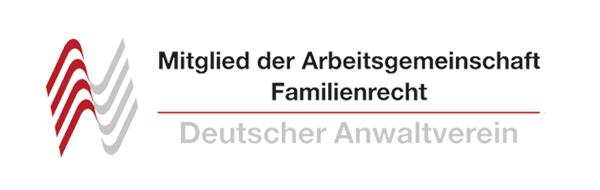 DAV AG Familienrecht